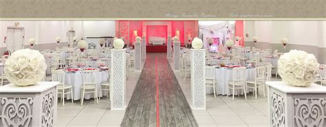 vip r 233 ception salle de mariage orientale lyon