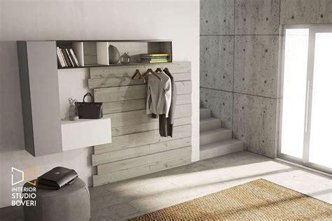 Ingresso Arredamento by Arredamento Ingresso Idee Per La Tua Casa O Appartamento