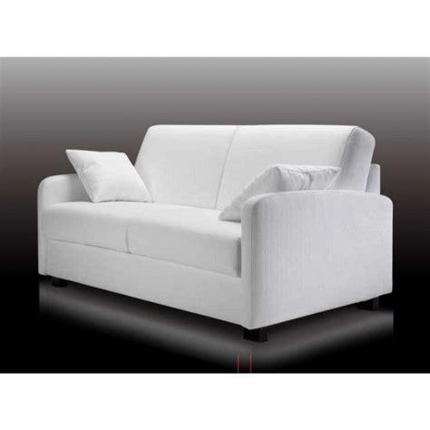 canapé largeur lit en 120 cm de largeur de conception de maison