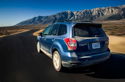 Cheapest All Wheel Drive by The Top Ten Cheapest All Wheel Drive Cars Automobile