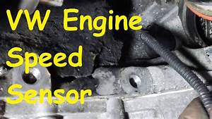 How To Vw Caravelle    Vw Transporter T5 2 5 Tdi Engine