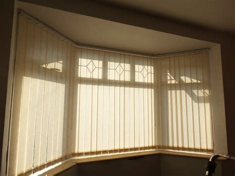 blinds r us morley modern vertical blinds and the