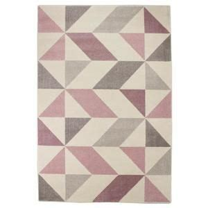 tapis de salon rose achat vente tapis de salon rose
