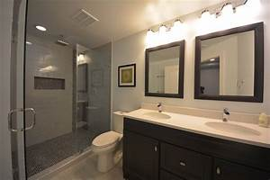 bathroom in basement ideas basement 100 images With basement bathroom ideas for attractive looking interior