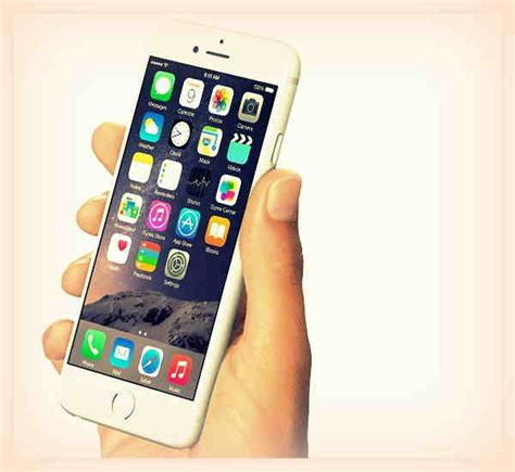 buy an iphone 6 how to buy iphone 6 and iphone 6 plus usa uk
