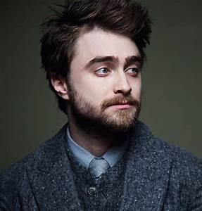 my new plaid pants: Daniel Radcliffe Fourteen Times  onerror=