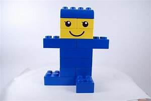 Lego Bausteine Groß : 7 besten lego soft bilder auf pinterest ziegel lego und legos ~ Orissabook.com Haus und Dekorationen