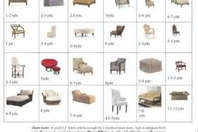 different types of chairs archives your design partner llc