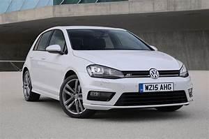 Golf R Line : 2015 volkswagen golf 1 4 tsi 150 r line review review autocar ~ Maxctalentgroup.com Avis de Voitures
