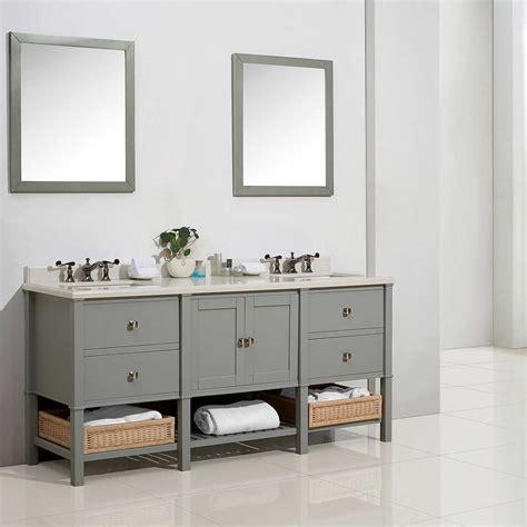 24 inch white bathroom vanity bathroom vanities countertops ikea vanity pics bedroom