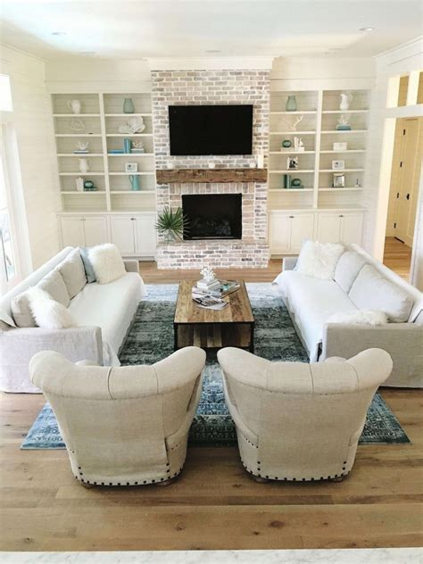 Living Room Decor For Small Rooms by Living Room Home Decor Ideas For Small Living Room Best