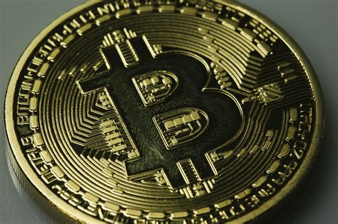 money to bitcoin the of bitcoin as money money and state