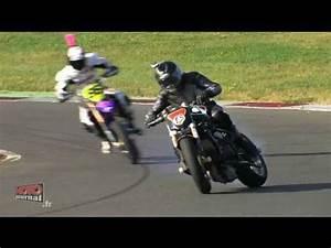 Moto Journal Youtube : reco moto tour 2010 pas plus vite qu 39 a fond moto journal youtube ~ Medecine-chirurgie-esthetiques.com Avis de Voitures