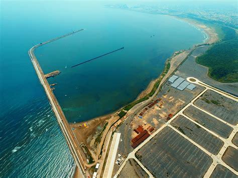 Nueva Infraestructura acercará más a Veracruz con el ...