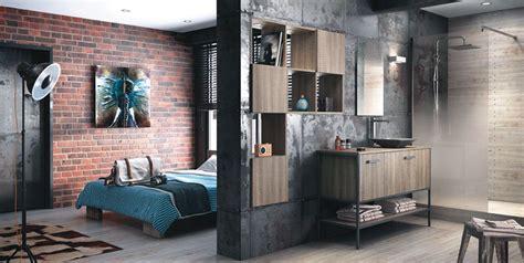 vipp cuisine je veux une salle de bains indu 39 s inspiration bain