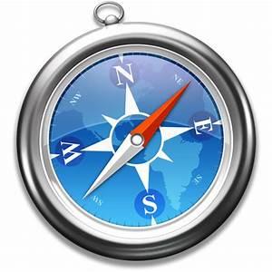 Download Safari Browser for Windows