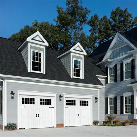 Sears Garage Door Installation And Repair, West Linn