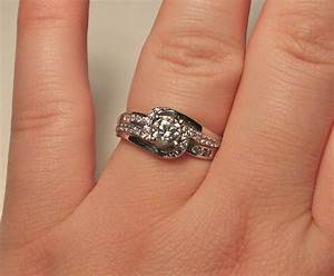 the true essence of engagement ring finger With which finger is your wedding ring finger