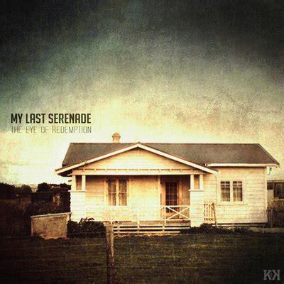 My Last Serenade (@mlsband) Twitter