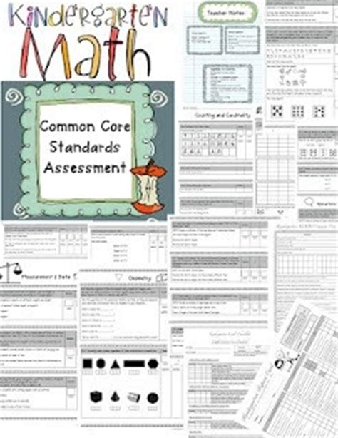 1000 images about assessments skill lists on 569 | af2eb6577cf001652f4c8850288ac144