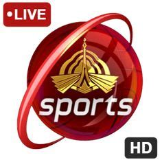 9 Crictime live cricket streaming ideas | live cricket ...