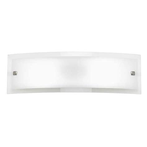 Bright Light Bulbs For Bathroom 29 Bright Bathroom Lighting Ideas For 2017 18