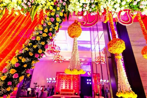 wedding planner shree krishna