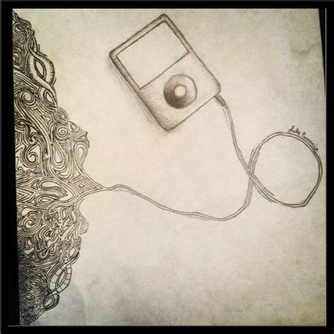 pictures easy creative drawing idea drawings art gallery