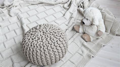 Copertine per neonati: soffici coccole per i bimbi Dalani e ora Westwing