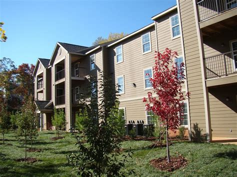 clarksville heights apartments wilhoit living