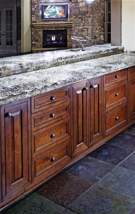 Ultracraft Cabinetry  Perth Amboy Door Style  Ultracraft. Basement Moisture Barrier. Basement Concrete. Finished Basement Photos. How To Get Rid Of Mice In Basement. Building A Basement Bar. Fix Wet Basement. Basement Window Shield. Basement Apartment Pictures