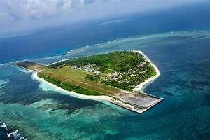 Spratly Islands Resort | www.pixshark.com - Images ...