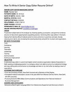 Cover letter for writer editor position 2019-05-30 01:32