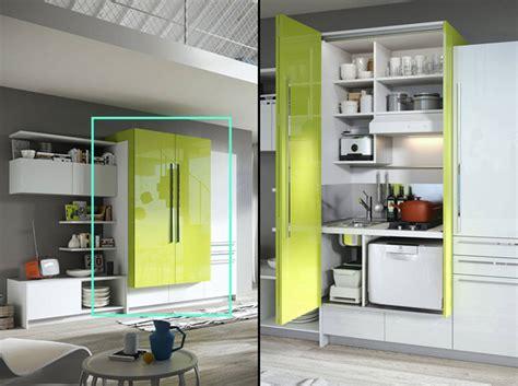 placard pour cuisine photo rideau pour placard cuisine maison design sphena com