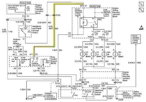 snow plow wiring diagram snow wiring diagram 28 images snow plow parts diagram