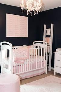 Babyzimmer Für Mädchen : 1001 ideen f r babyzimmer m dchen pinterest lampe wei babyzimmer und babyzimmer m dchen ~ Sanjose-hotels-ca.com Haus und Dekorationen