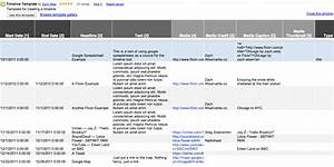 edtechteacher ipad collaboration new post from greg With google drive forms templates