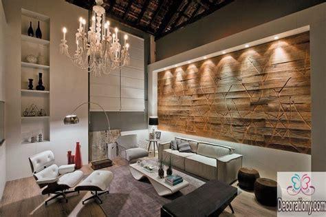 blue bathroom decor ideas exquisite living room wall ideas 0 rainbowinseoul