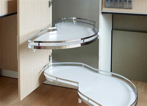 meuble bas d angle pour cuisine table cuisine avec tiroir