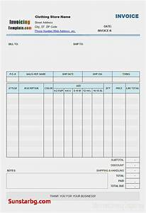 best invoice system for small business for invoice With invoice system for small business
