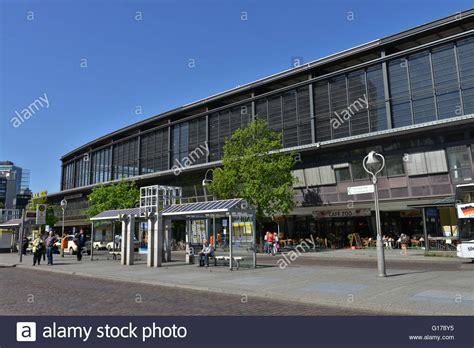 Bahnhof Zoologischer Garten Wc by Berlin Zoologischer Garten Station In Stockfotos Berlin