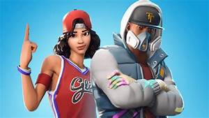 Fortnite for Android Available without an Invite - Legit ...