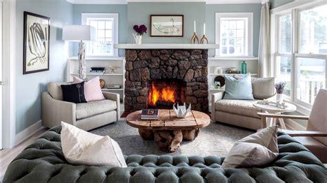 cozy home interiors bright and cozy house interior design ideas 3 idi