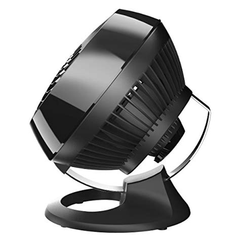Vornado Desk Fan Target by Free Shipping Vornado 460 Small Whole Room Air Circulator