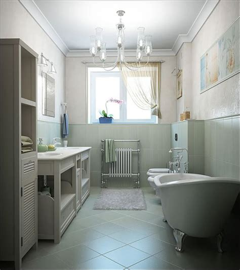 Ideas For Small Bathrooms With Pictures by 100 Small Bathroom Designs Ideas Hative