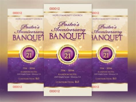 elegant anniversary flyer templates  psd ai
