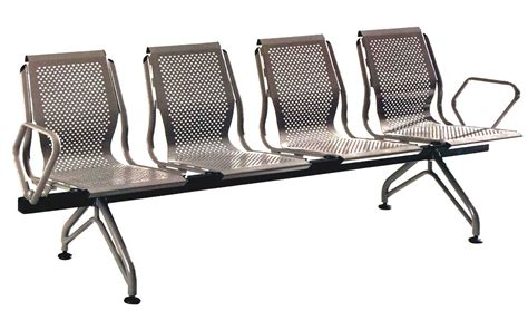 modern office waiting room furniture with