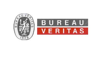 bureau veritas certification logo bureau veritas certification bureau veritas investor