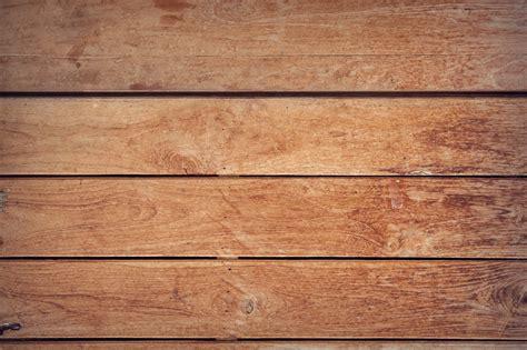 kostenlose bild hartholz holz boden oberflaeche