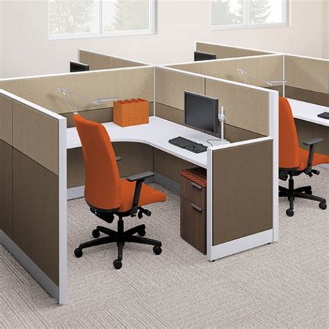 Office Furniture Katy Tx by Office Cubicle Furniture Katy Tx Officemakers